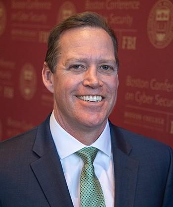 Professor Kevin R. Powers, J.D.